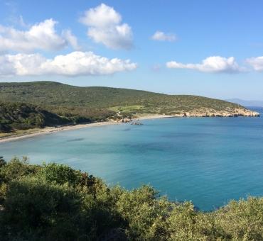 Coaquaddus_Sant'Antioco_Sardegna